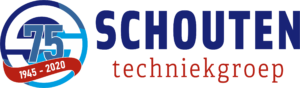 Schoutenjobs Logo